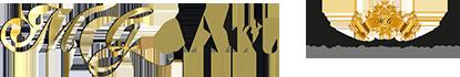 MG ART Logo