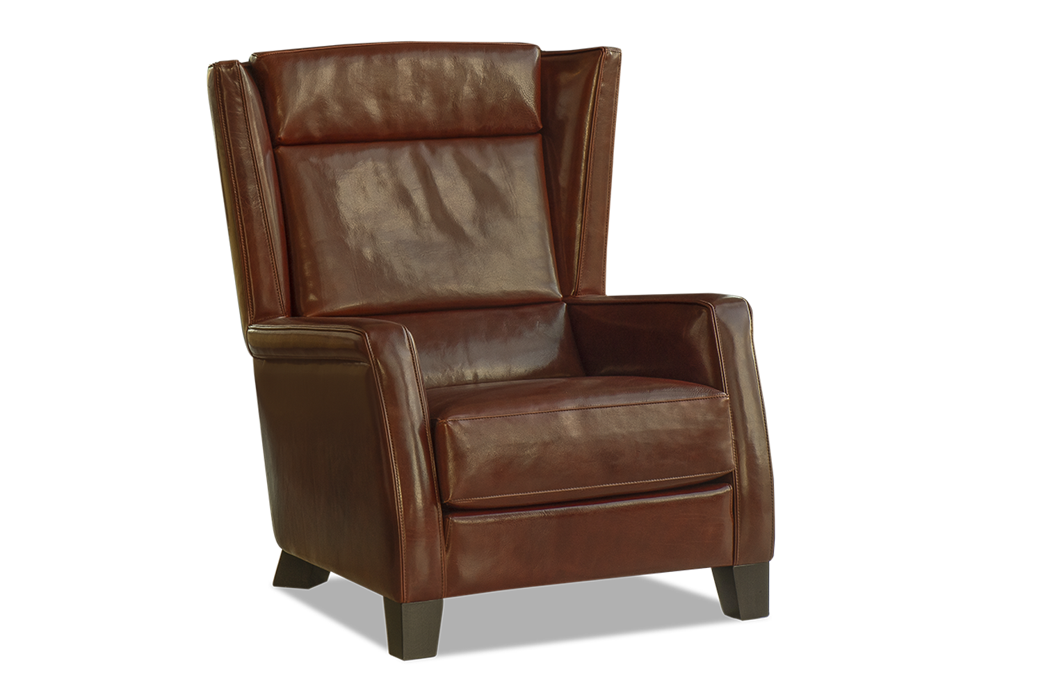 Classic Leather Seating-Mol & Geurts